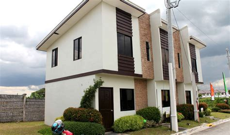 housing loan requirements pag ibig pag ibig house loan 28 images housing thru pag ibig cavite mitula homes