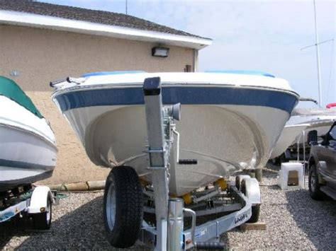 nautic star 210 angler boat cover 2012 nauticstar 210sc sport deck boats yachts for sale
