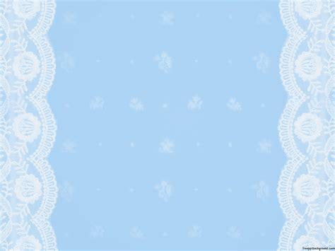 bridal templates bridal blue ppt design free ppt backgrounds