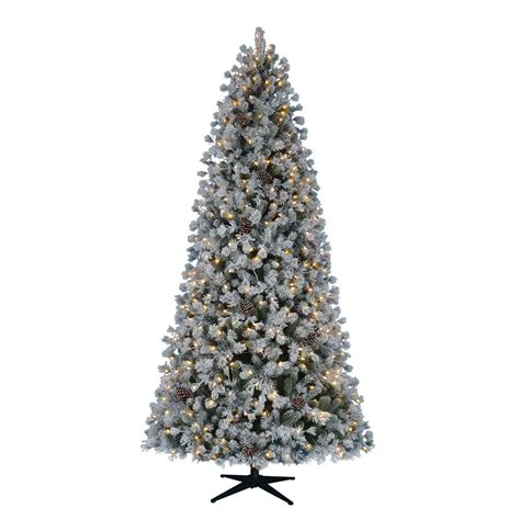 9 foot led tree 28 best 9 foot led light trees 9 foot
