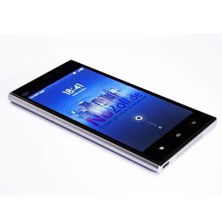Hp Xiaomi Kamera 13 Mp kelebihan dan kekurangan xiaomi mi 3 ponsel android