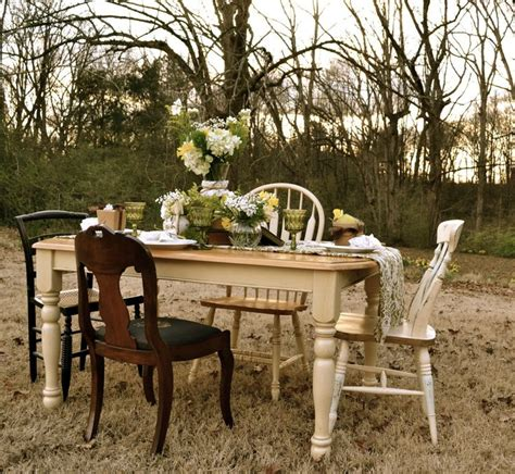 20 Best Wedding Guest Book Ideas Images On Pinterest David Tutera Shabby Chic Wedding