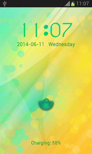 themes lenovo a396 mobile9 download lock screen for lenovo google play softwares