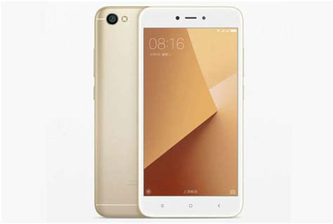 Anticrack Xiaomi Redmi Note 5a New Soft Xiaomi Softcase Casing xiaomi redmi note 5a with 4gb ram 64gb storage snapdragon 435 goes on sale