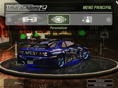 free full version download need for speed underground need for speed underground 3 free download full version