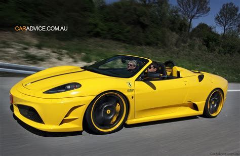 luxury sports cars expensive luxury sports cars