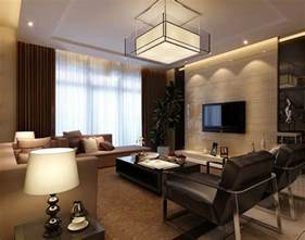 Beautiful Modern Living Room Photos Beautiful Modern Living Room 3d Design