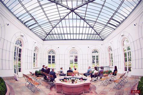 Hochzeit Frankfurt by Hochzeit In Frankfurt Am Linny Michael