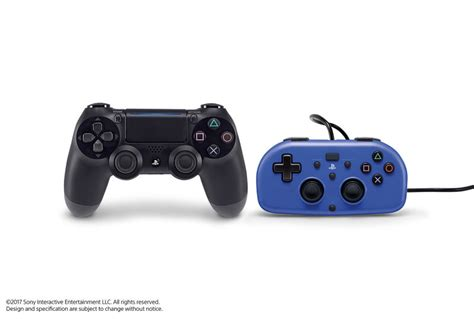 Gaming Setup Maker by Small Hands Now There S A Playstation 4 Controller For You