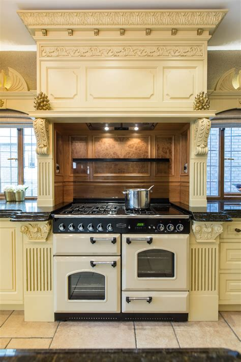 manor house kitchens painted manor house classical kitchen reading mark stone s welsh kitchens bespoke