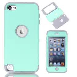 ipod touch 5 colors aliexpress buy multi colors impact soft