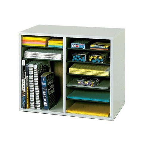 25 Best Ideas About Desktop File Organizer On Pinterest Desk With Storage Organization