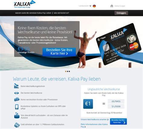 kreditkarte auslandseinsatzentgelt kreditkarten ohne auslandseinsatzentgelt im 220 berblick