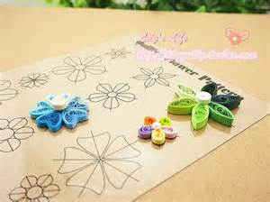 paper quilling templates template tool picture more detailed picture about 1