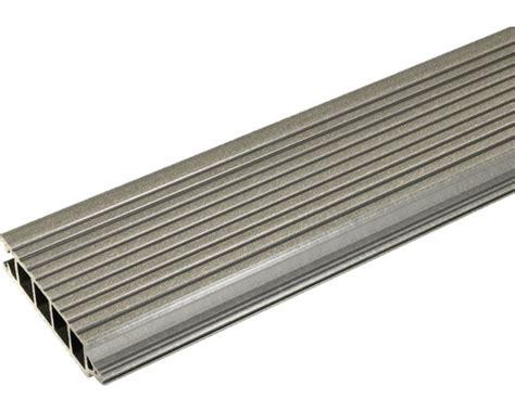 werzalit kaufen werzalit terraza topino 38x145x6000 mm bei hornbach kaufen