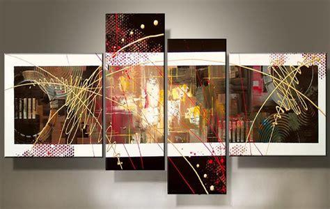 quadri ufficio quadri arte moderna intelaiati gruppo maruccia vendita