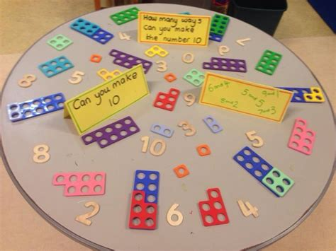 printable number games for early years image result for number bond games printable numicon