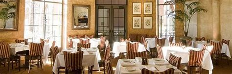 brio restaurant houston tx brio tuscan grille the woodlands menu prices