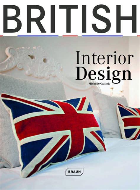 mark rowley prestonfield british interior design innenarchitektur braun publishing