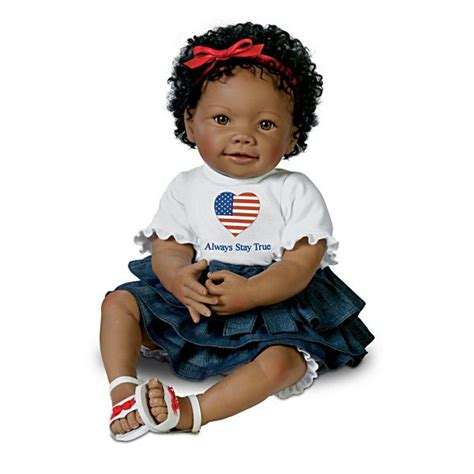 american doll presidential collection 17 best images about doll collection wish list on
