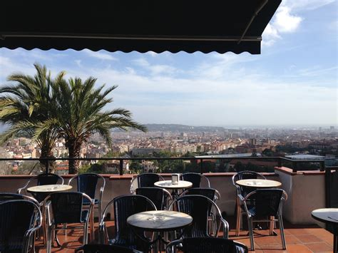 best restaurants barcelona best restaurants with a view barcelona barcelona home