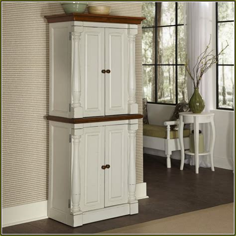 Kitchen Food Pantry Cabinet by Kitchen Food Pantry Cabinet Home Design Ideas