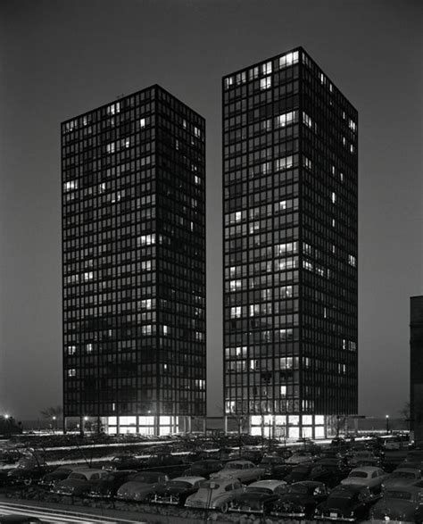 lakeshore appartments 87 best images about chicago architecture on pinterest