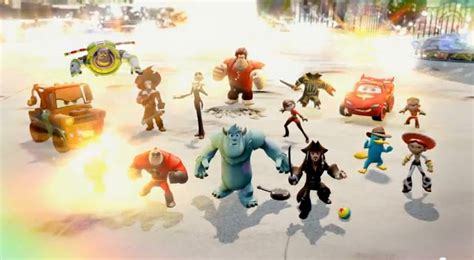 play disney infinity free disney infinity complete gold edition free