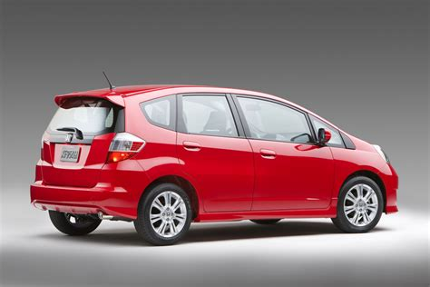 books about how cars work 2009 honda fit navigation system honda recalls 2009 2010 fit over 693 000 units affected
