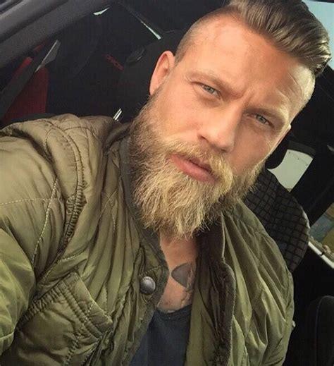 viking beard styles viking men beard styles beardstyleshq