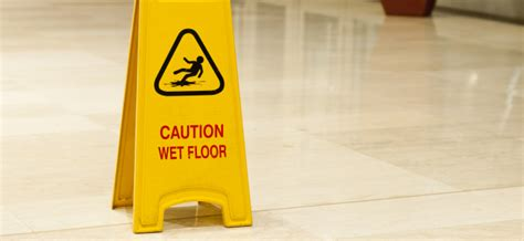 How Do You Wax Floors by How Much Do You Wax The Floors