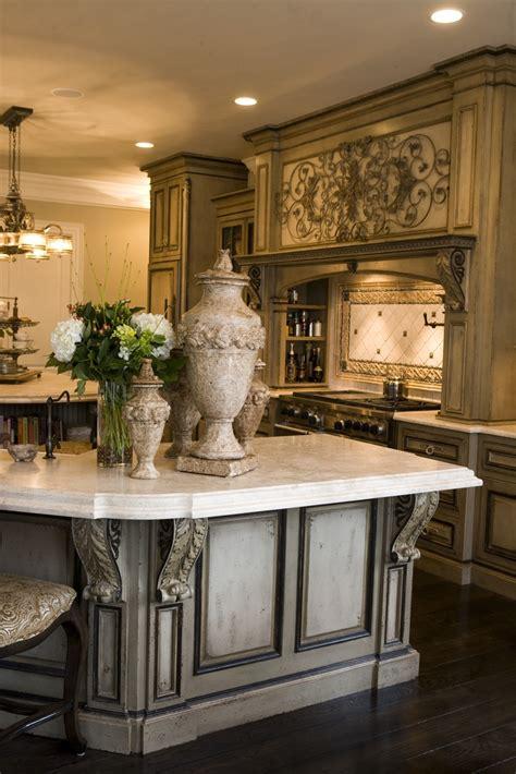 custom kitchen design kitchen decor design ideas 101 custom kitchen designs with islands page 6 of 11
