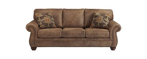 best sofas under 1000 best sofas under 1000 best cheap reviews