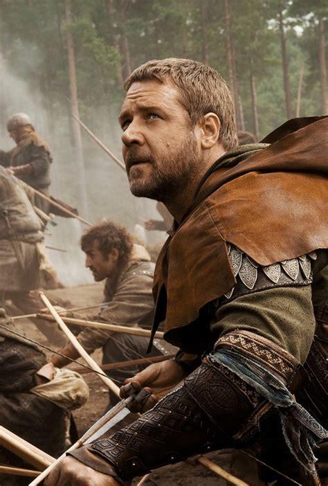 gladiator film lion 258 best robin des bois images on pinterest robin hoods