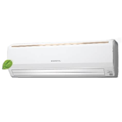 Ac General O General 5 Bee Rating Ac Price 2017 Models Specifications Sulekha Ac