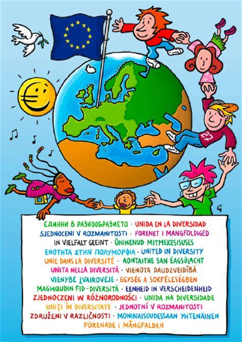 communication europeenne  destination des jeunes les