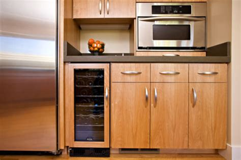 European Style Kitchen Cabinets by Kitchen With European Style Cabinetry Made By Bill Fry