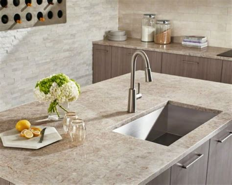 Quartzite Countertops Care by Tips From The Trade Does Quartzite Need To B