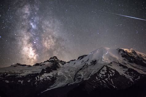 mesmerizing photos mesmerizing astronomy photos are the best of 2015 awaken