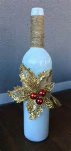 Gold Christmas Table Centerpieces - christmas table centerpieces easy holiday decorations
