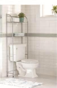 Badezimmerregal Mit Handtuchstange by Badregal Bad Wc Waschmaschine Regal Handtuchhalter