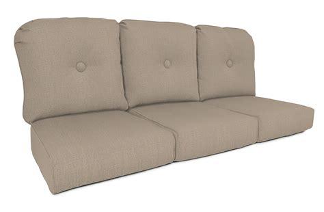 indoor wicker settee cushions 100 outdoor wicker settee cushions patio furniture