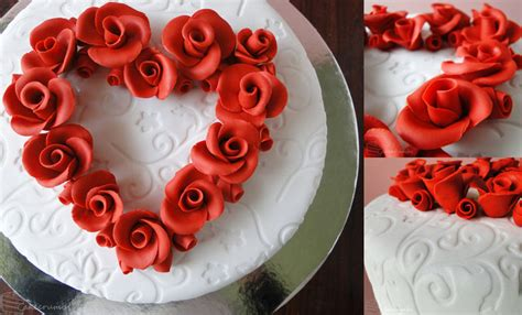 cakes for valentines day top 9 creative s day gifts for him