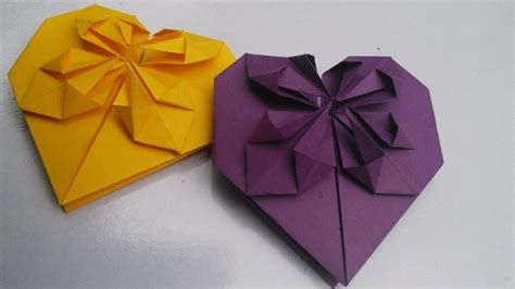 Origami Paper Works - origami paper work 28 images origami flowers learn 2