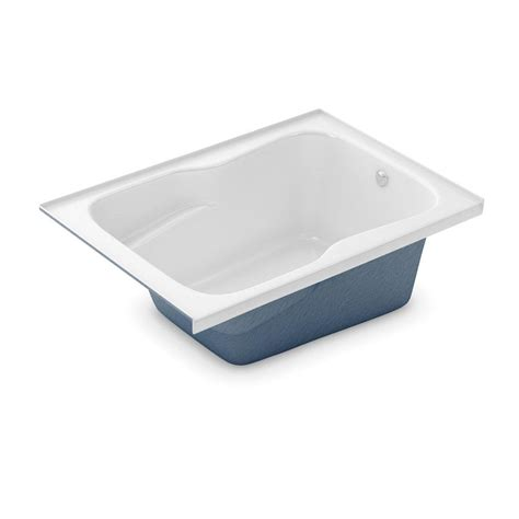 briggs bathtub aker bathroom tubs kitchens and baths by briggs grand