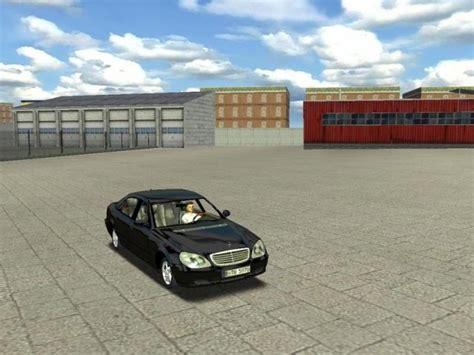 bagas31 ets2 mercedes s600 euro truck simulator download software