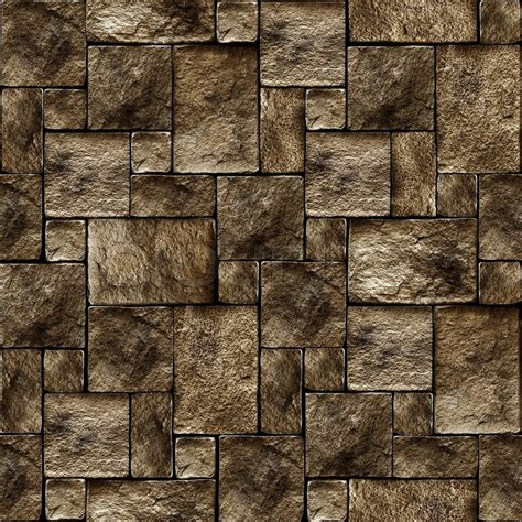 background pattern stone stony wall seamless background texture pattern for