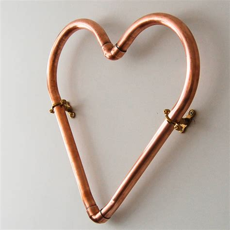 Handmade Copper - handmade copper decoration by copper
