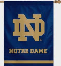 of notre dame colors blue notre dame fighting nd logo navy blue vertical