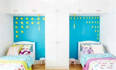 tips for renovating a house house rules 2016 contestants tips for renovating a kids bedroom kidspot